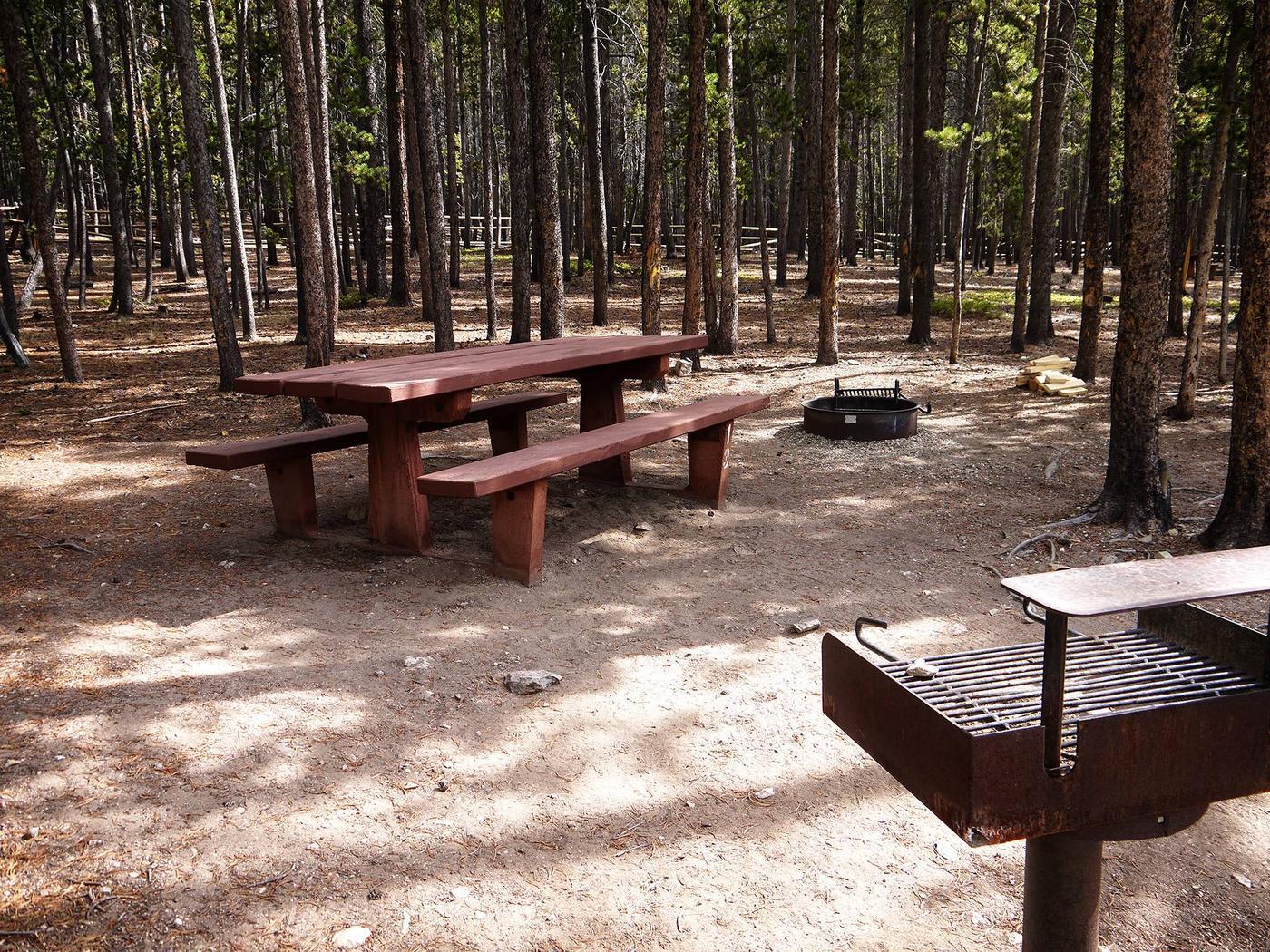lc-site13Lost Cabin Site 13