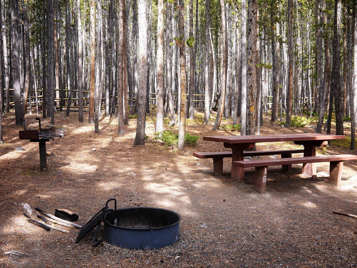lc-site16Lost Cabin Site 16