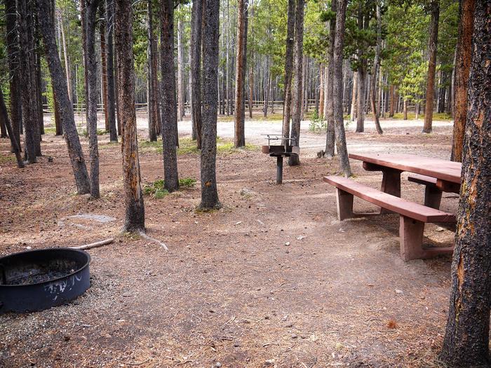 lc-site17Lost Cabin Site 17