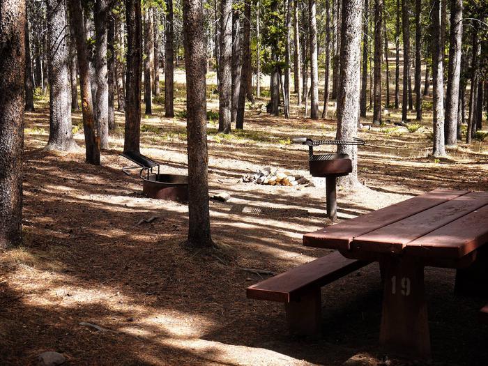 lc-site19Lost Cabin Site 19