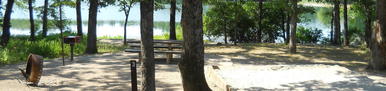 Site 3 Lake View