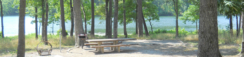 Site 11 Lake View