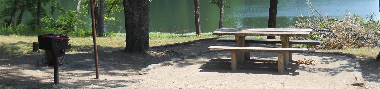 Site 13 Lake View