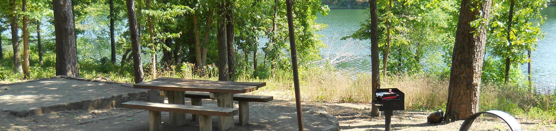 Site 14 Lake View