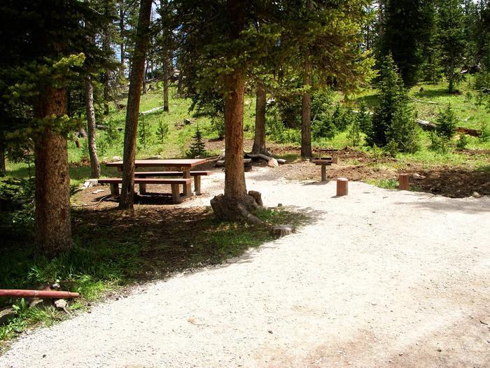 oc-site01Owen Creek Site 1