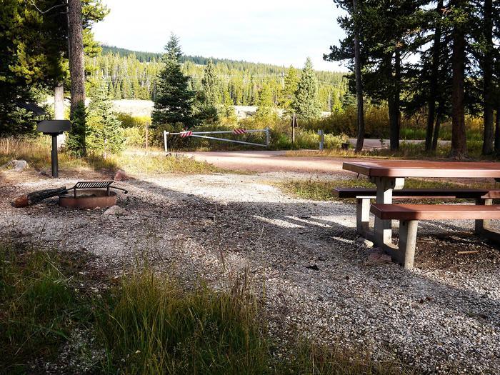 oc-site02Owen Creek Site 2