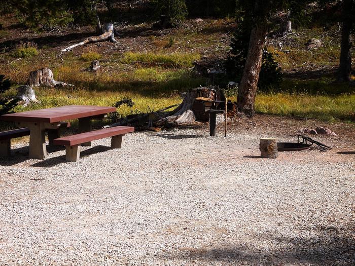 oc-site03Owen Creek Site 3