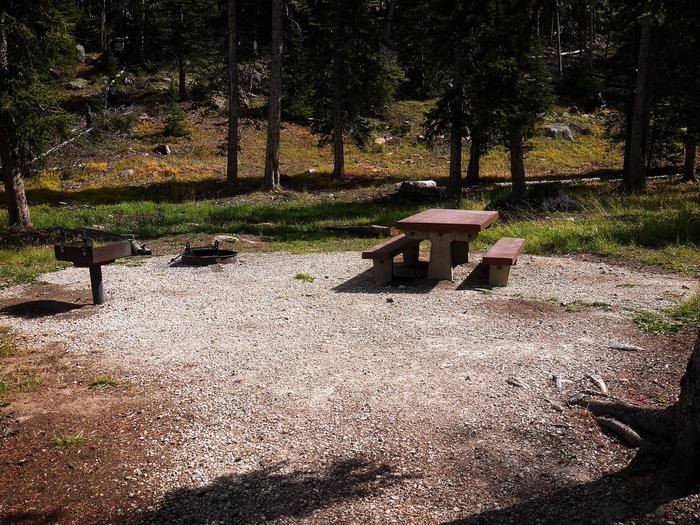 oc-site04Owen Creek Site 4