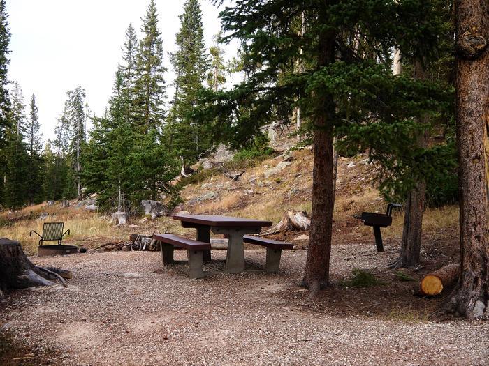 oc-site06Owen Creek Site 6