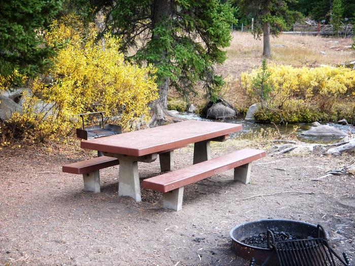oc-site07Owen Creek Site 7