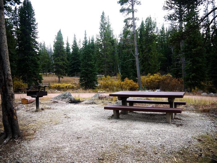 oc-site08Owen Creek Site 8