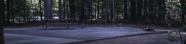 Site 16