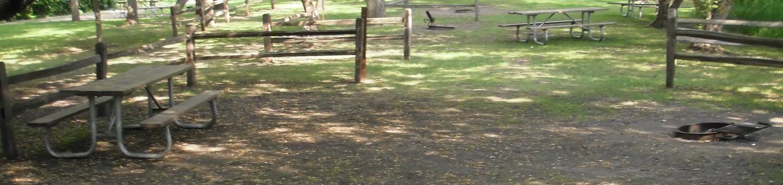 Photo of Site 1