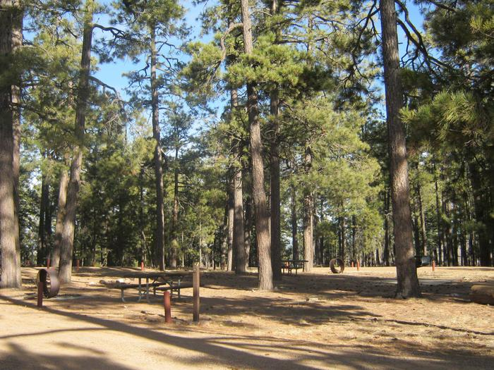 Preview photo of Gentry Group Campground