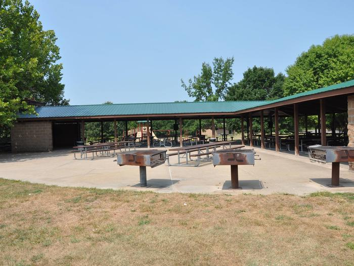 Preview photo of Sandpiper Recreation Area