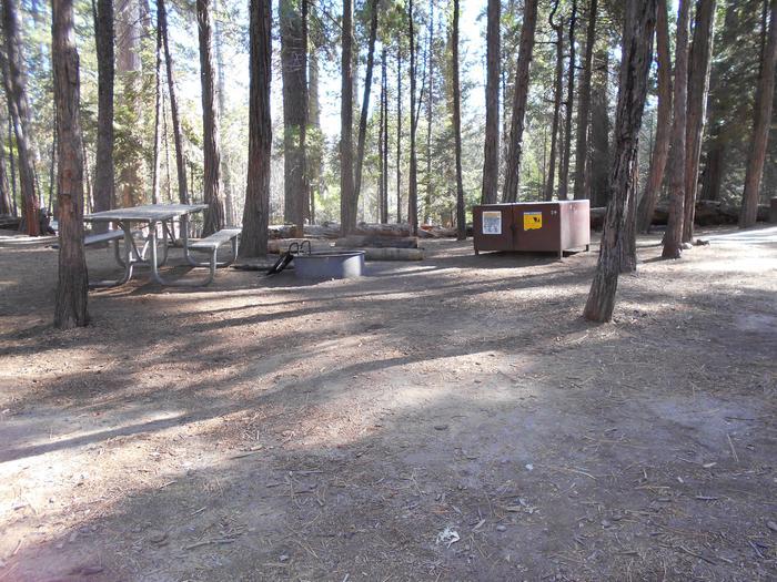 Hodgdon Meadow Campground028