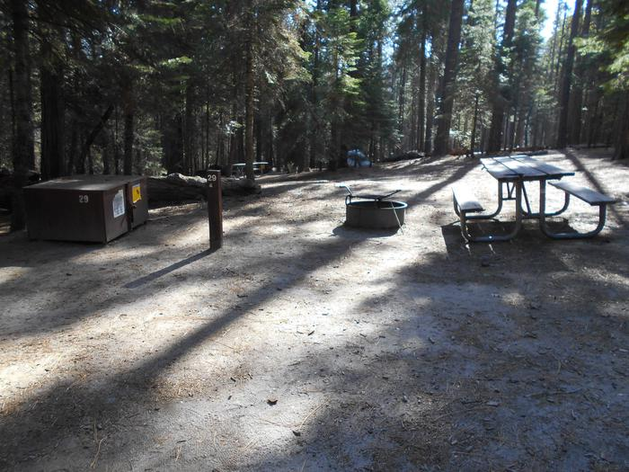 Hodgdon Meadow Campground029