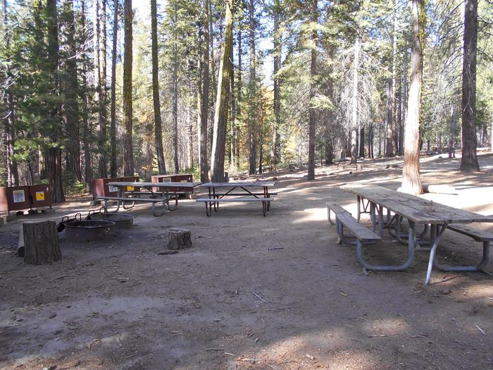 Hodgdon Meadow CampgroundGroup Site A