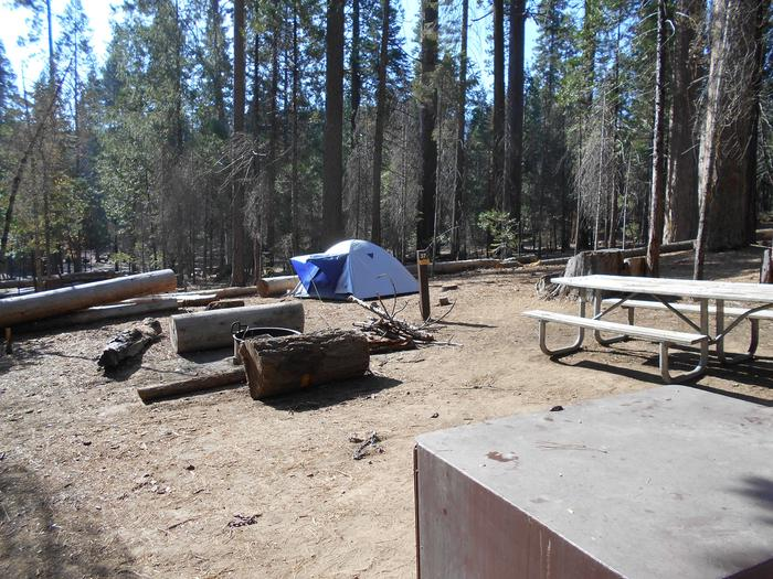 Hodgdon Meadow Campground037