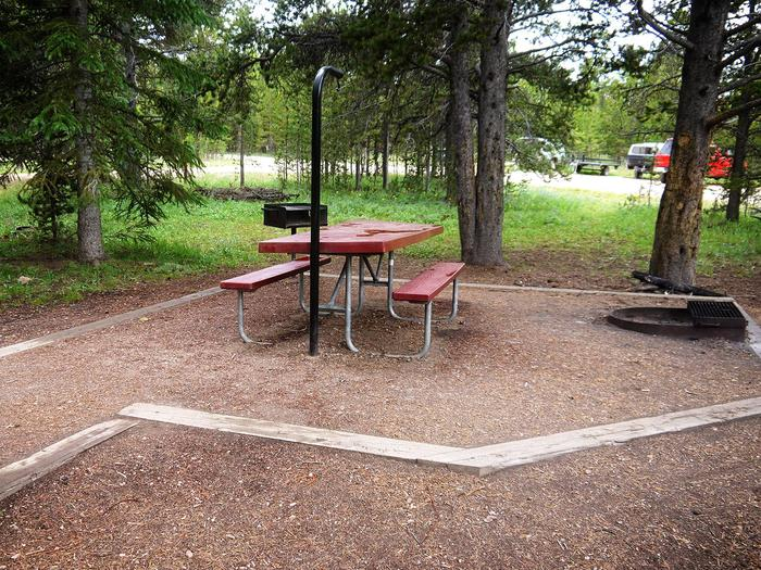 pp-previewPorcupine Campground