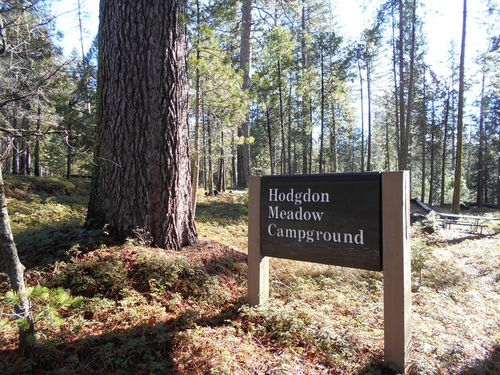 Hodgdon Meadow CampgroundWelcome to Hodgdon Meadow Campground