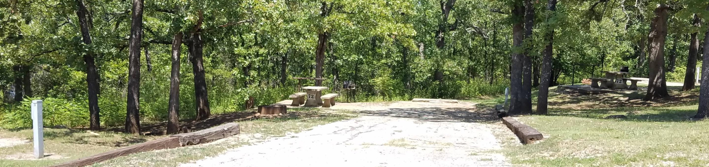Site 73