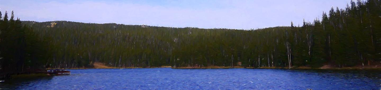 sl-heroSibley Lake