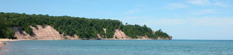 Grand Island