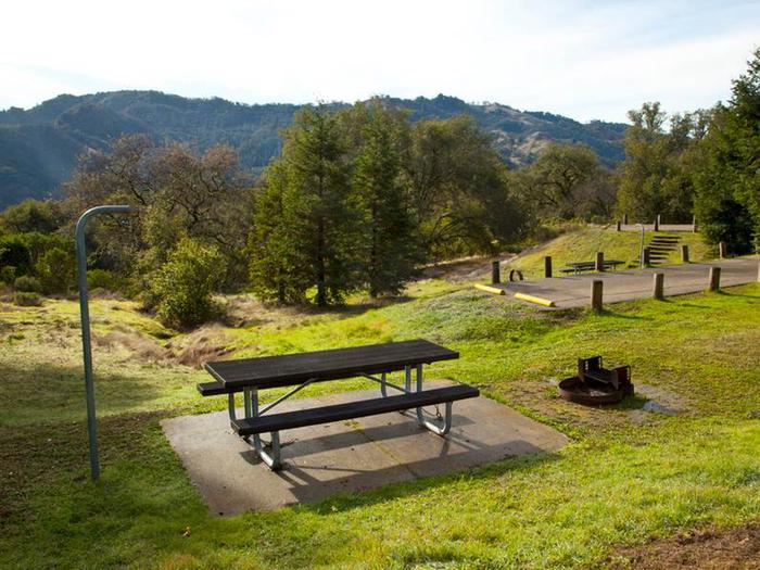 Preview photo of Liberty Glen (Lake Sonoma)