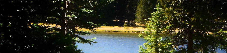 wtl-heroWest Tensleep Lake
