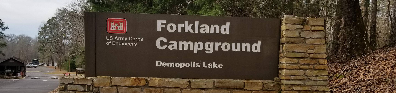 ForklandCampground