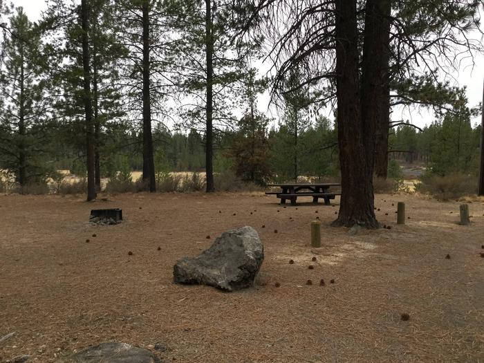 Preview photo of Prairie Campground