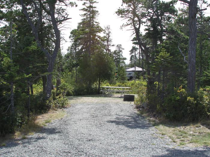 site A16