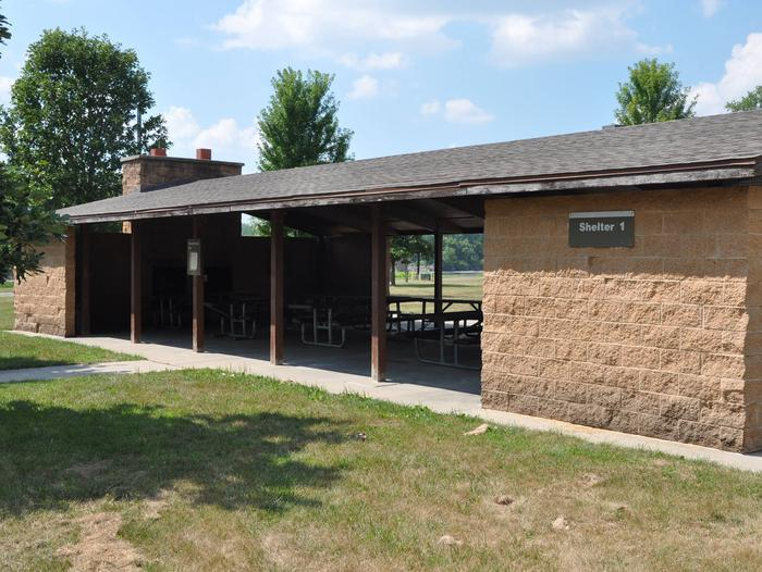 Cottonwood Recreation Area -01