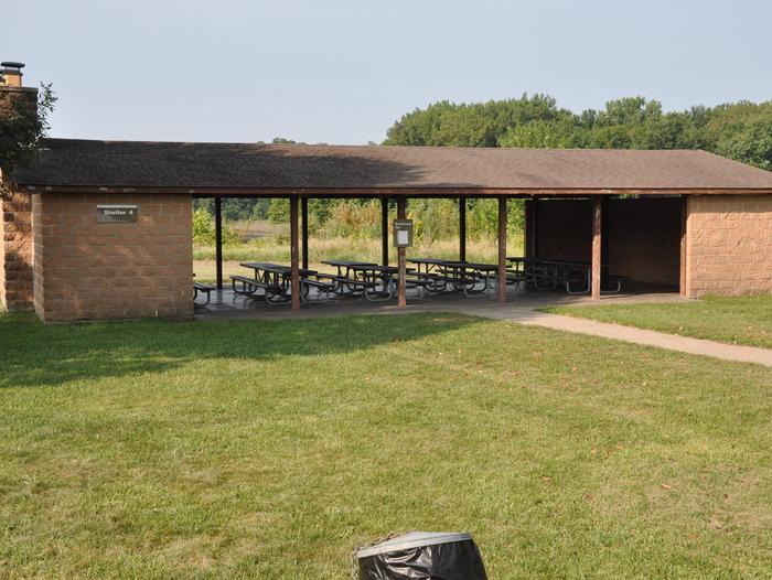 Cottonwood Recreation Area -04