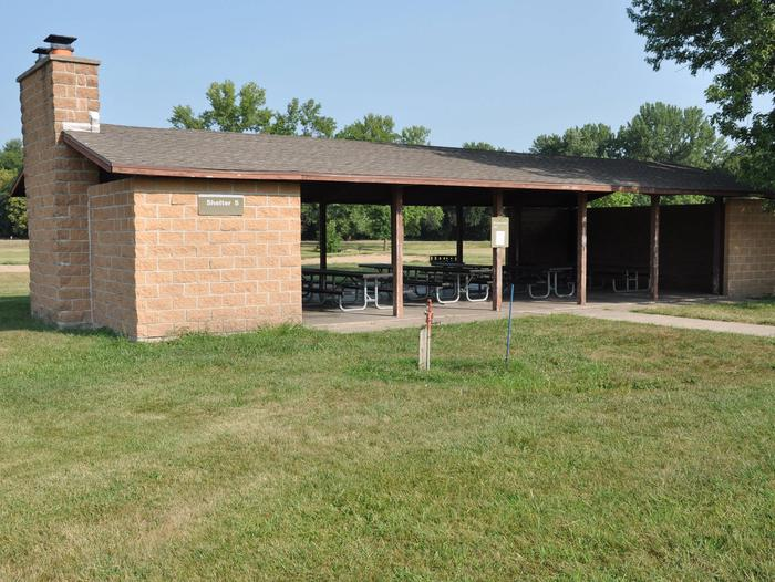Cottonwood Recreation Area -05