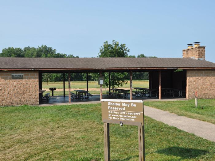 Cottonwood Recreation Area -06