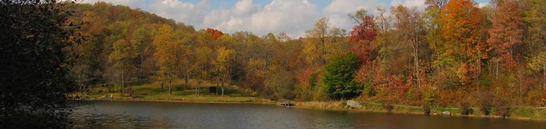 Twin Lakes Twin Lakes