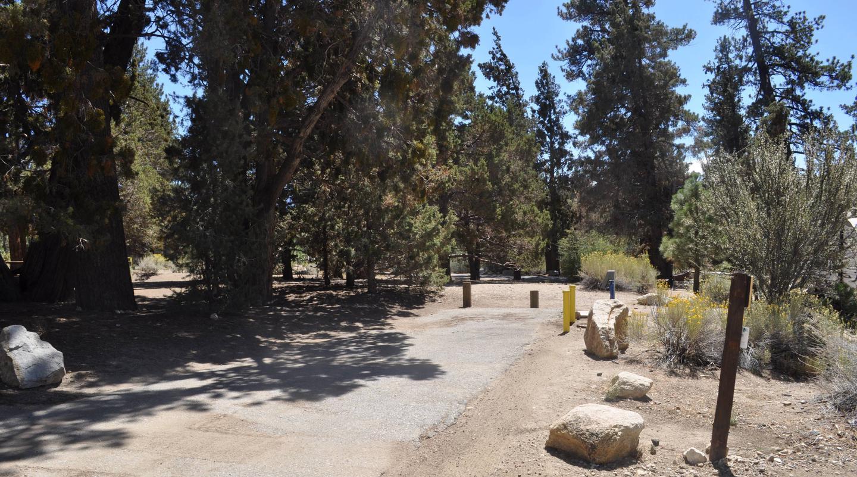 Serrano site 37site 37