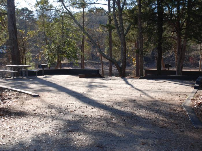 Watsadler Site 32