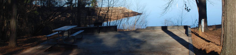 Watsadler Site 41