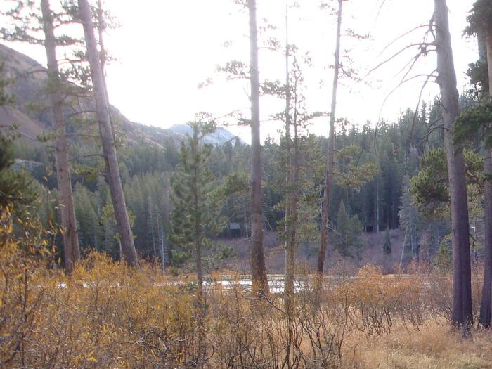 Preview photo of Twin Lakes Campground