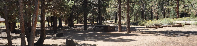 Serrano site 87site 87