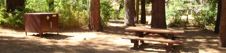 Sherwin Creek CG SITE 7