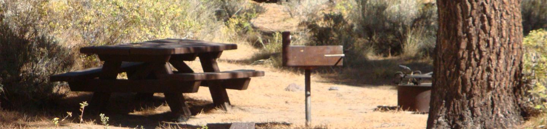 Sherwin Creek CG SITE 35