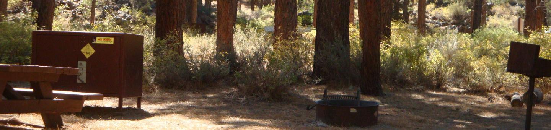 Sherwin Creek CG SITE 64