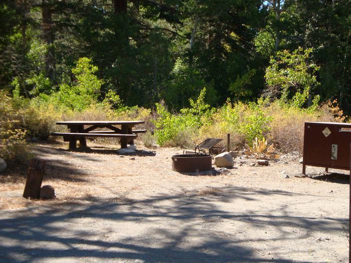 Sherwin Creek CG SITE 75