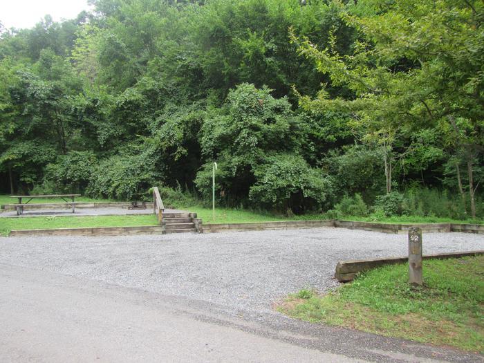 Site 92