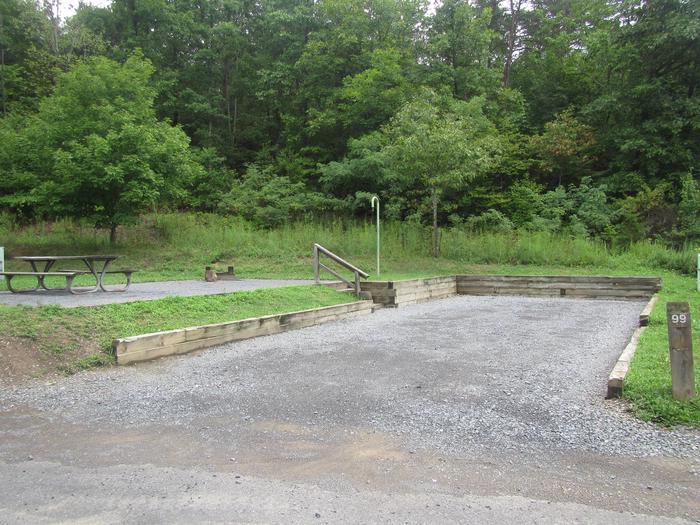 Site 99
