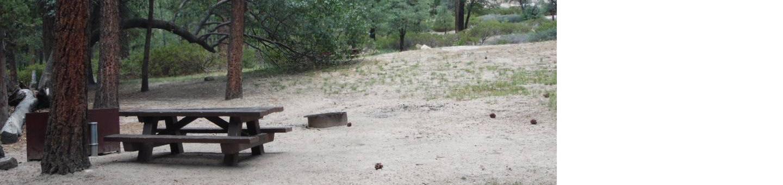 Hanna Flat site 3site 3